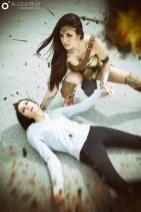 wonder-woman-cosplay-ambra-pazzani-10