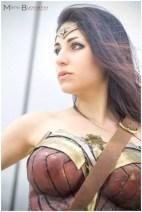 wonder-woman-cosplay-ambra-pazzani-11