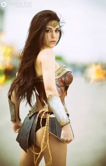 wonder-woman-cosplay-ambra-pazzani-6