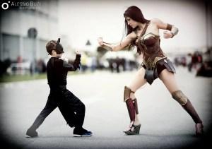 wonder-woman-cosplay-ambra-pazzani-8