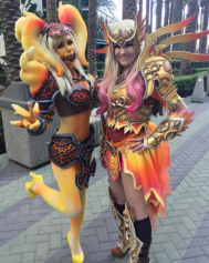 wow-ashes-of-alar-cosplay-by-pixelpantz-6