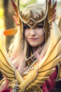 wow-ashes-of-alar-cosplay-by-pixelpantz