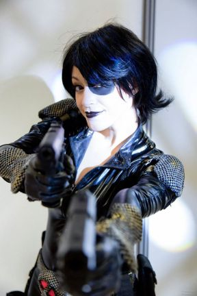domino-copslay-by-lum-4