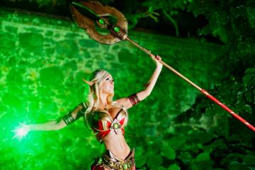 jessica-nigri-blood-elf-cosplay-8