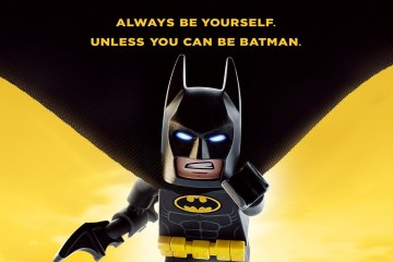 lego-batman-movie-poster-2017 (3)