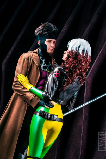 marvel_x_men__gambit_rogue_cosplay_sunji_frosel-2