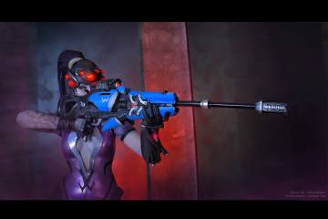 overwatch-widowmaker-cosplay-by-arienai-ten-11