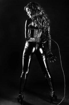 catwoman-cosplay-jade-kim-2