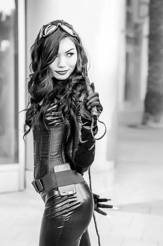 catwoman-cosplay-jade-kim-5