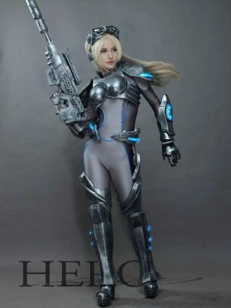 heros_of_the_storm_nova_cosplay_by_kilory-4