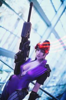 overwatch-widowmaker-cosplay-by-reilena-10