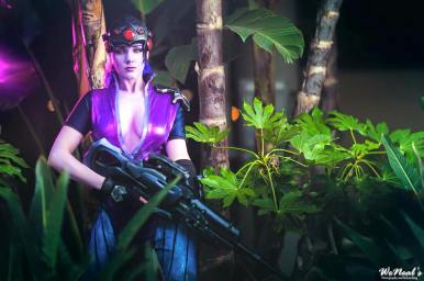 overwatch-widowmaker-cosplay-by-reilena-14