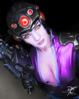 overwatch-widowmaker-cosplay-by-reilena-15