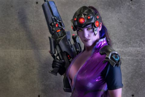 overwatch-widowmaker-cosplay-by-reilena-16