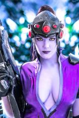 overwatch-widowmaker-cosplay-by-reilena-4