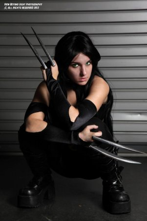 x-23-cosplay-by-kitsune-kid-13