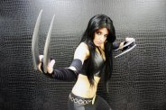 x-23-cosplay-by-kitsune-kid-21