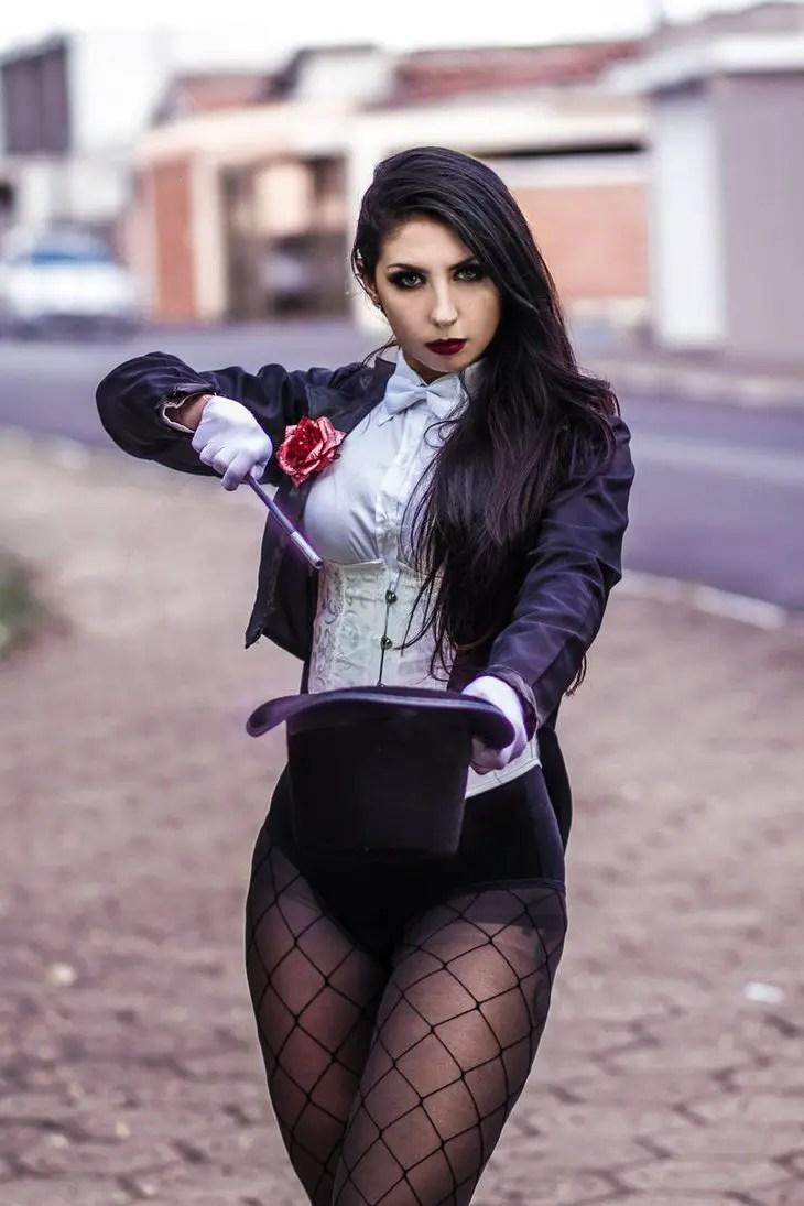 zatanna-cosplay-by-luna-gabriella-3