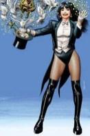 zatanna-cosplay-by-luna-gabriella-5