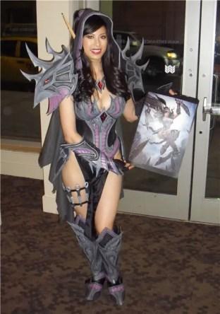 world-of-warcraft-joleera-by-apotheosis-16
