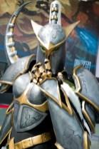 world-of-warcraft-maiev-shadowsong-cosplay-by-falina-cosplay-4