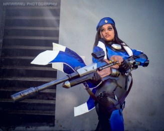 Optimized-captain-amari-cosplay-lunar-crow