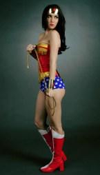Wonder-Woman-by-Jenifer-Ann-05