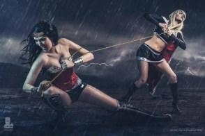 Wonder-Woman-by-Jenifer-Ann-10