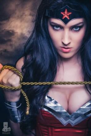 Wonder-Woman-by-Jenifer-Ann-11