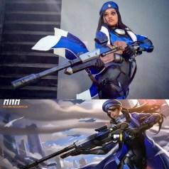 captain-amari-cosplay-lunar-crow-10