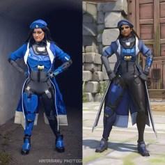 captain-amari-cosplay-lunar-crow-6