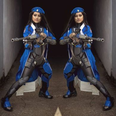 captain-amari-cosplay-lunar-crow-7