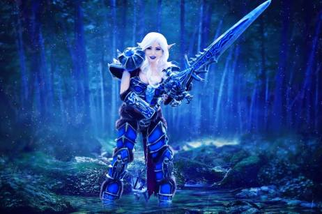 death-knight-by-ashe-kai