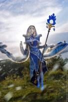 dota-2-crystal-maiden-cosplay-by-akina-gasai-2