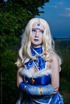 dota-2-crystal-maiden-cosplay-by-akina-gasai-4