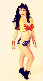 wonder-woman-by-cosplay-butterfly-9