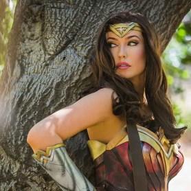wonder-woman-cosplay-by-tahnee-harrison-2