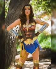 wonder-woman-cosplay-by-tahnee-harrison-8
