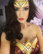wonder-woman-cosplay-by-tahnee-harrison-9