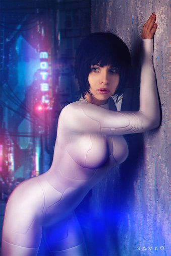 ghost-in-the-shell-cosplay-by-elena-samko-2