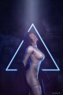 ghost-in-the-shell-cosplay-by-elena-samko-4