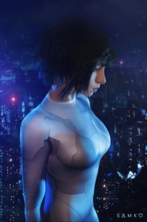 ghost-in-the-shell-cosplay-by-elena-samko-6