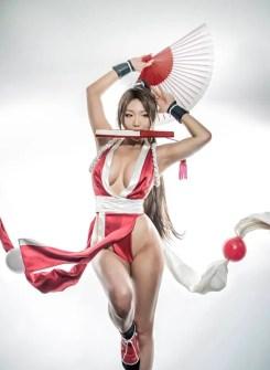 mai-shiranui-cosplay-pion-kim-7