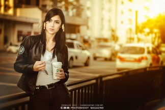 overwatch-casual-pharah-by-cami-15