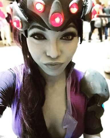 overwatch-widowmaker-cosplay-by-cutiepiesensei-11
