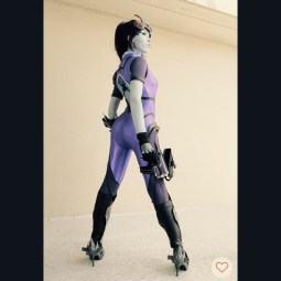 overwatch-widowmaker-cosplay-by-cutiepiesensei-2