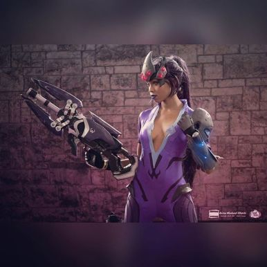 overwatch-widowmaker-cosplay-by-cutiepiesensei-9