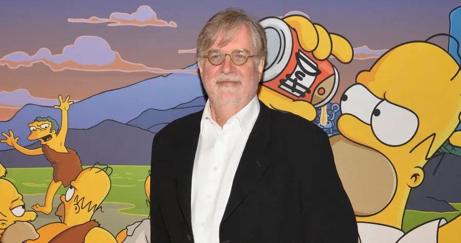 Disenchantment Season 2 Review: Matt Groening continues to