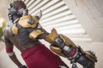 overwatch-doomfist-cosplay-blizzard-3