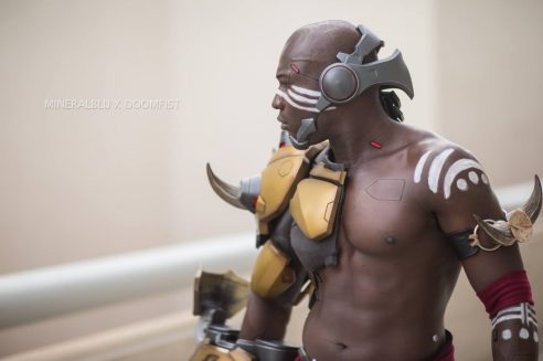 overwatch-doomfist-cosplay-blizzard-5